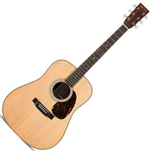 마틴(Martin)Standard series HD28+ Acoustic-Electric